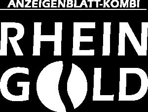 Anzeigenblatt-Kombi Rheingold